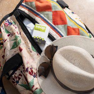 Ecoliving Handmade sapun za Brijanje100g