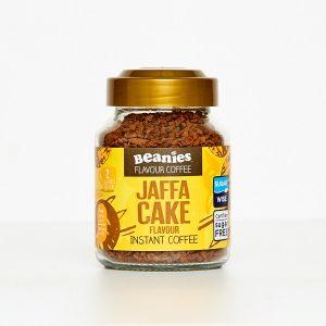 Beanies instant kava Jaffa Cake 50g