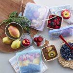 Silikonsko posuđe – zdravija alternativa plastici