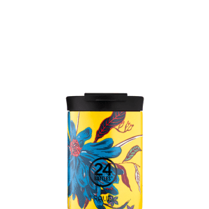 Termo Šalica Travel Tumbler 24Bottles – ASTER 350ml
