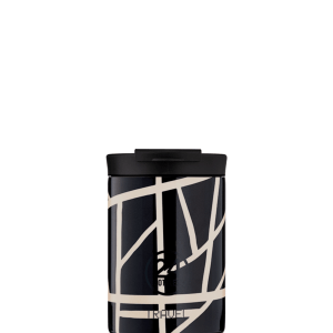 Termo Šalica Travel Tumbler 24Bottles – CROSSROADS 350ml