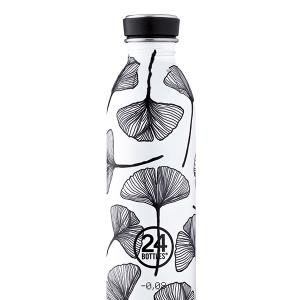 Urban Bottle A THOUSAND YEARS 500 ml I 1000 ml
