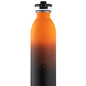 Urban Bottle JUPITER sa Sportskim Čepom 500 ml