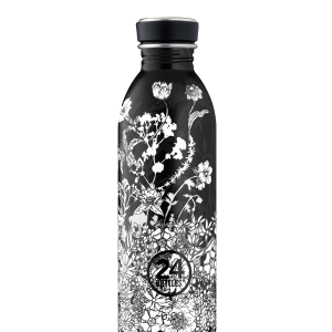 Urban Bottle NOIR 500 ml