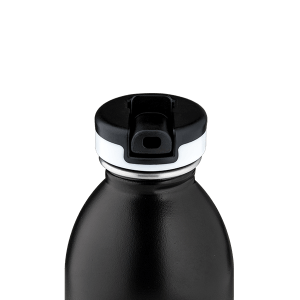 Urban Bottle STARDUST sa Sportskim Čepom 500 ml