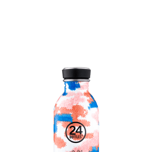 Urban Bottle TRAILS 250 ml i 500 ml