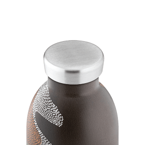 Clima Bottle – 24Bottles CAMO ZONE 850ml