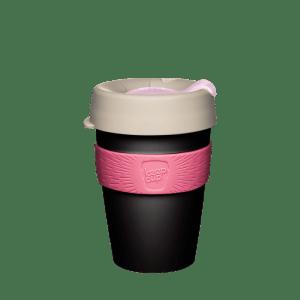 Keepcup Changemakers Primrose 340 ml