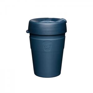 Keepcup Termo Šalica Spruce340 ml