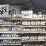 Najbolje ekološko pakiranje – proizvodi bez ambalaže