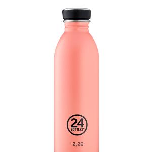 Urban Bottle BLUSH ROSE 500 ml