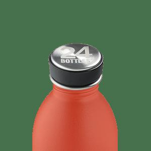 Urban Bottle PACHINO 500 ml