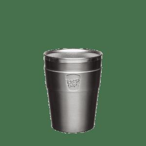 Keepcup Termo Šalica Nitro 340 ml