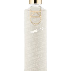 MYEQUA Mismatch CHOOSE YOURSELF 750ML