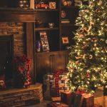 Sedam načina kako zazeleniti Božić