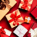 Biorootov eko vodič blagdanskih poklona baš za svakoga