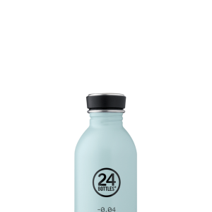 URBAN BOTTLE 250ml – Cloud Blue 250ml