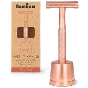 BAMBAW Set za Brijanje