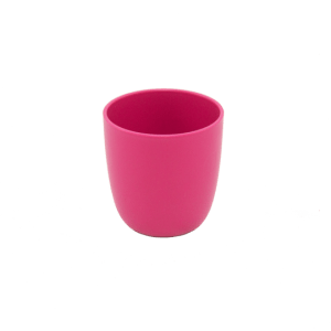 Ajaa Šalica – Lime, Blue, Pink