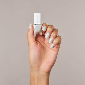 KIA-CHARLOTTA Veganski Lak za nokte,Trend 1 Collection – Emphaty