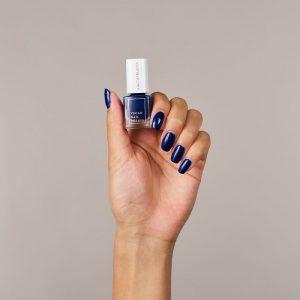 KIA-CHARLOTTA Veganski Lak za nokte,Trend 1 Collection – Intuition