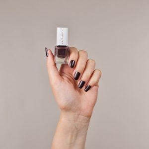 KIA-CHARLOTTA Veganski Lak za nokte,Trend 2 Collection – My Miracles