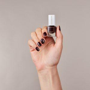 KIA-CHARLOTTA Veganski Lak za nokte,Trend 1 Collection – True Love