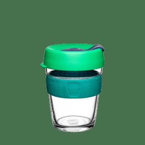 KeepCup Brew Floret 227ml