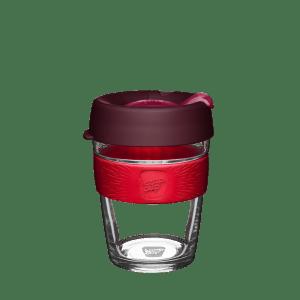 KeepCup Brew Kangaroo Paw 227ml