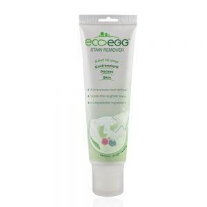 Ecoegg – odstranjivač mrlja za tkanine