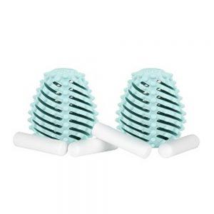 ECOEGG- jaje za sušilicu rublja – miris svježeg pamuka – 2 KOMADA