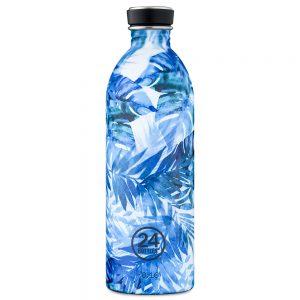 URBAN BOTTLE 1,0 – AZURE 1L