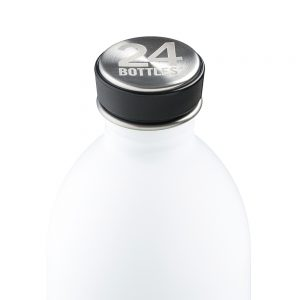 URBAN BOTTLE 1,0 – ICE WHITE 1L