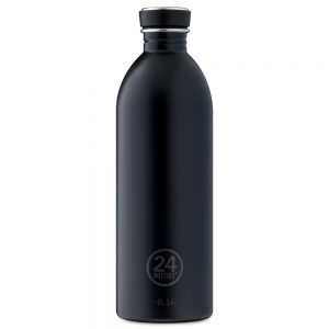 URBAN BOTTLE 1,0 – Tuxedo Black 1L