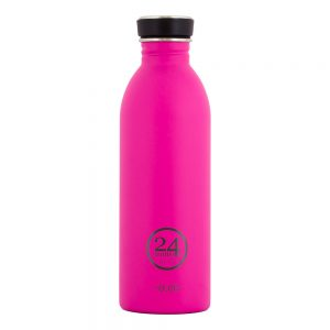 URBAN BOTTLE 0,5 – passion pink