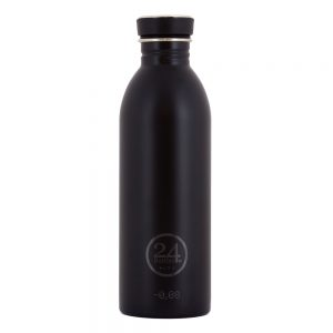 URBAN BOTTLE 0,5 – tuxedo black