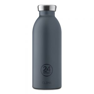 Clima Bottle – 24Bottles Formal Grey 500ml