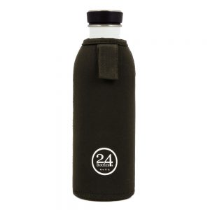 THERMAL COVER – 0,5l – Black