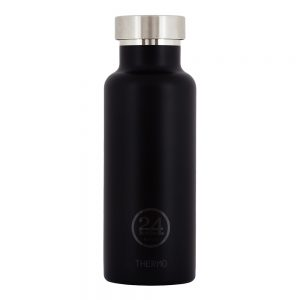 THERMO BOTTLE – 0,5L – TUXEDO BLACK