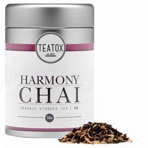 Čaj  Harmony