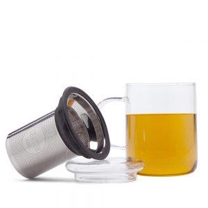 Čaj Daily Balance sa šalicom