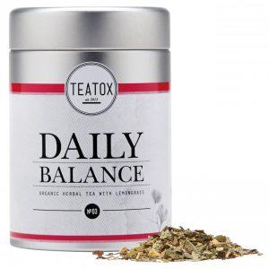 Čaj Daily Balance