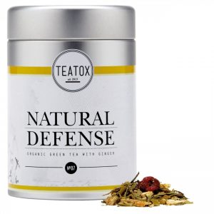 Čaj Natural Defence