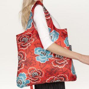 Ekološka torba Anastasia Bag 2