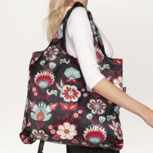 Ekološka torba Anastasia Bag 3