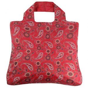 Ekološka torba Anastasia Bag 4