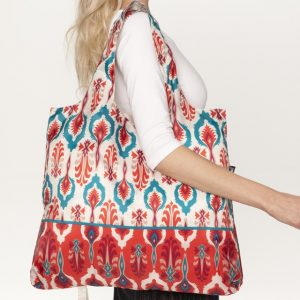 Ekološka torba Anastasia Bag 5