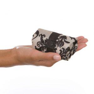 Ekološka torba Etonico Bag 5