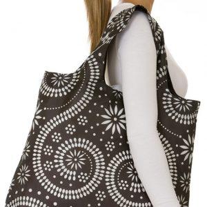 Ekološka torba Etonico Bag 4