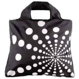 Ekološka torba Monochromatic  Bag 1